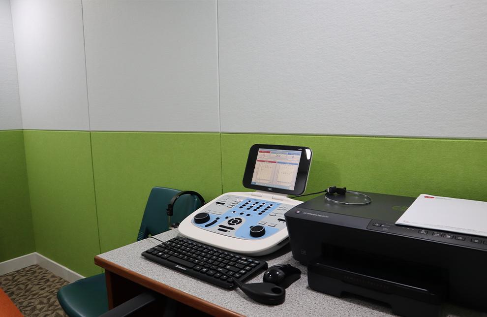 audiometry3