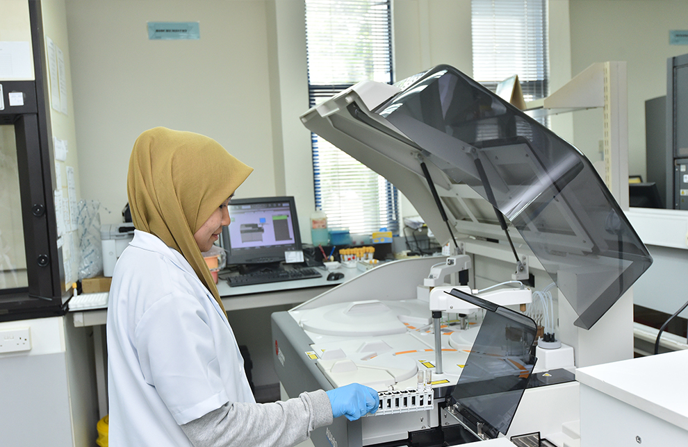 clinical-lab3