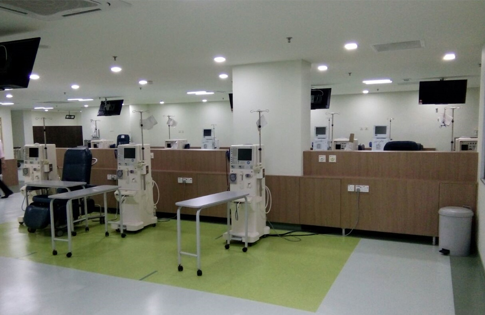 haemodylisis2