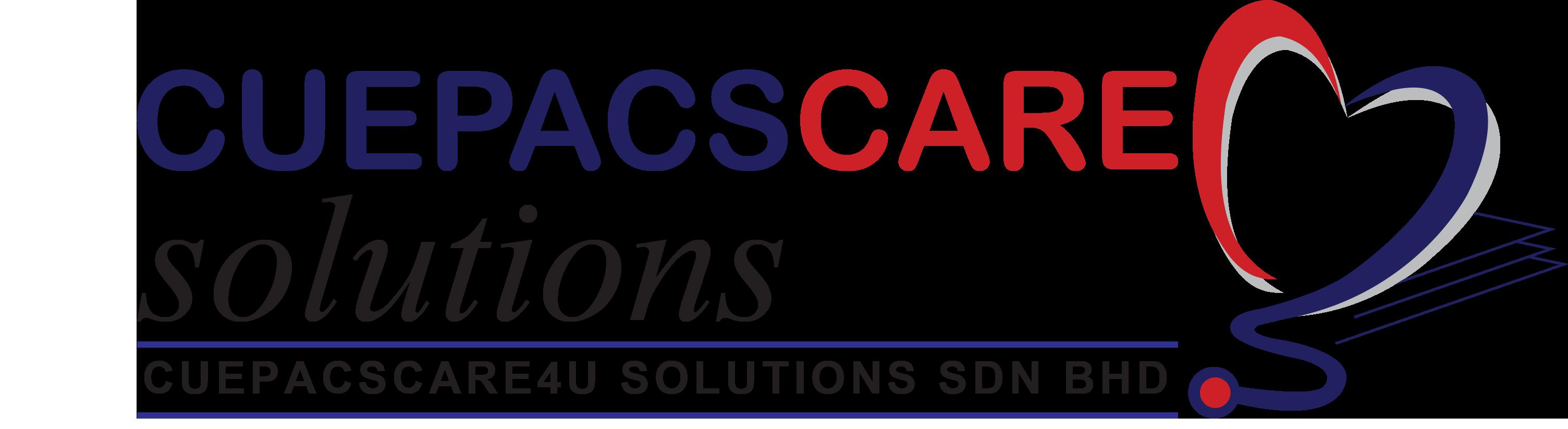 Cuepacs Logo