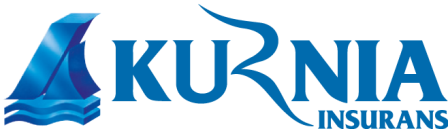 Kurnia Insurance Logo Png (2)