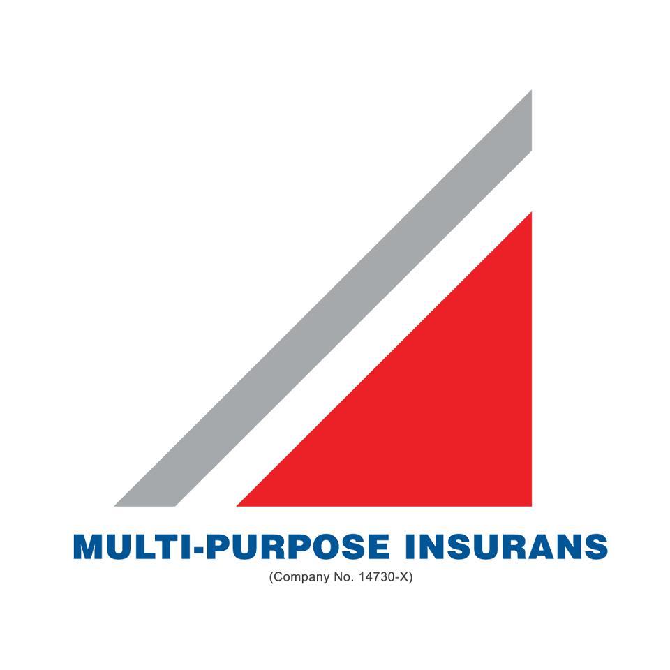 Multi-purpose Logo (2)