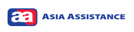 asia assistance (2)