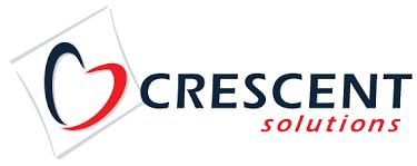 crescent_solutions-logo-(2)