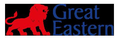 great-eastern-logo-vector