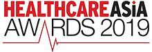 Healthcare Asia Awards 2019