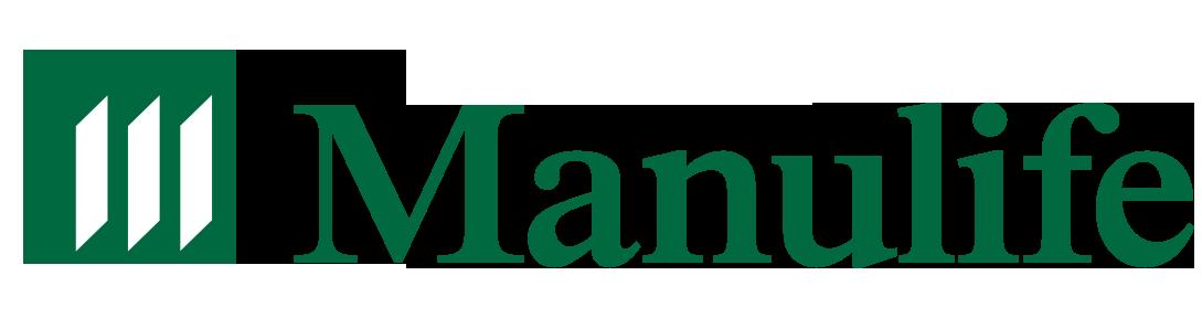 manulife-financial-logo (2)