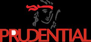 prudential-logo-