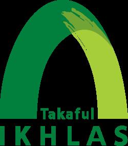 takaful ikhlas logo (2)