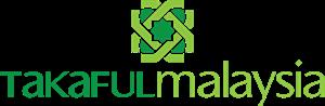 takaful-malaysia-logo