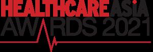 Healthcare Asia Awards 2021
